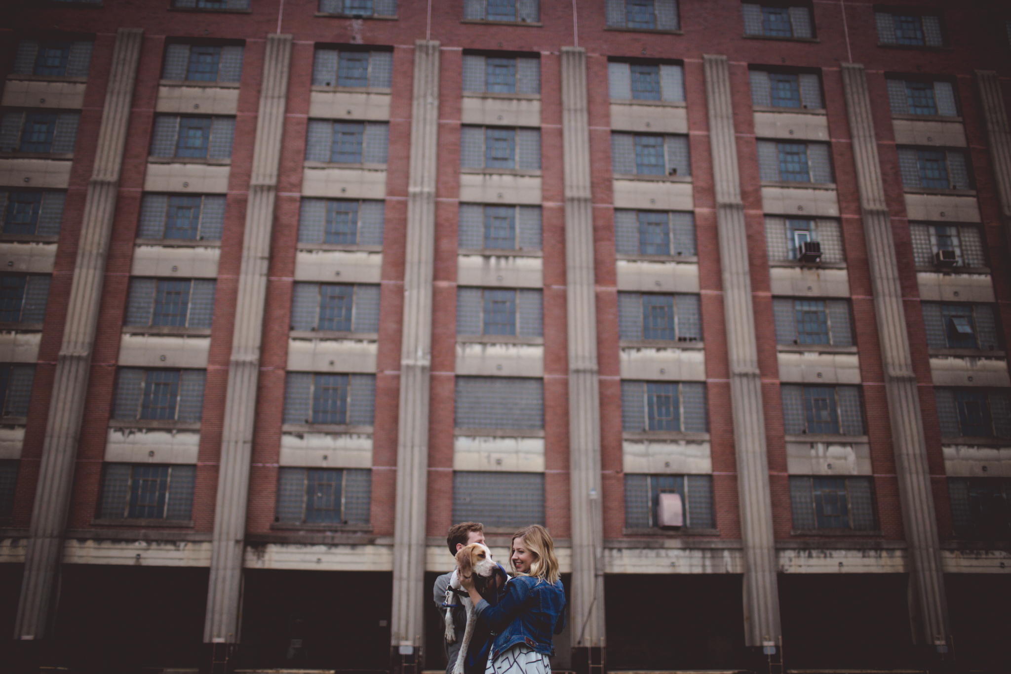 Cambria_Philly_Engagement_Photography-7892.jpg