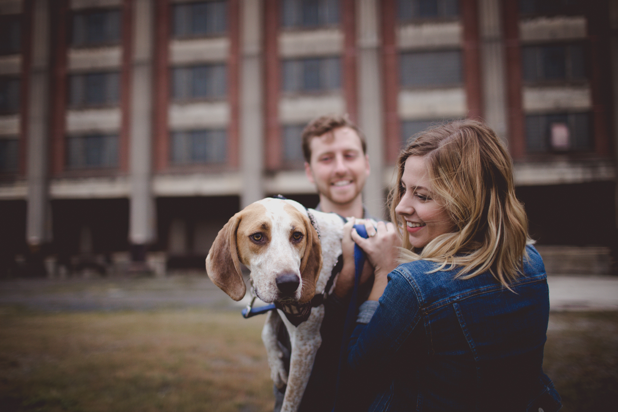 Cambria_Philly_Engagement_Photography-7894.jpg