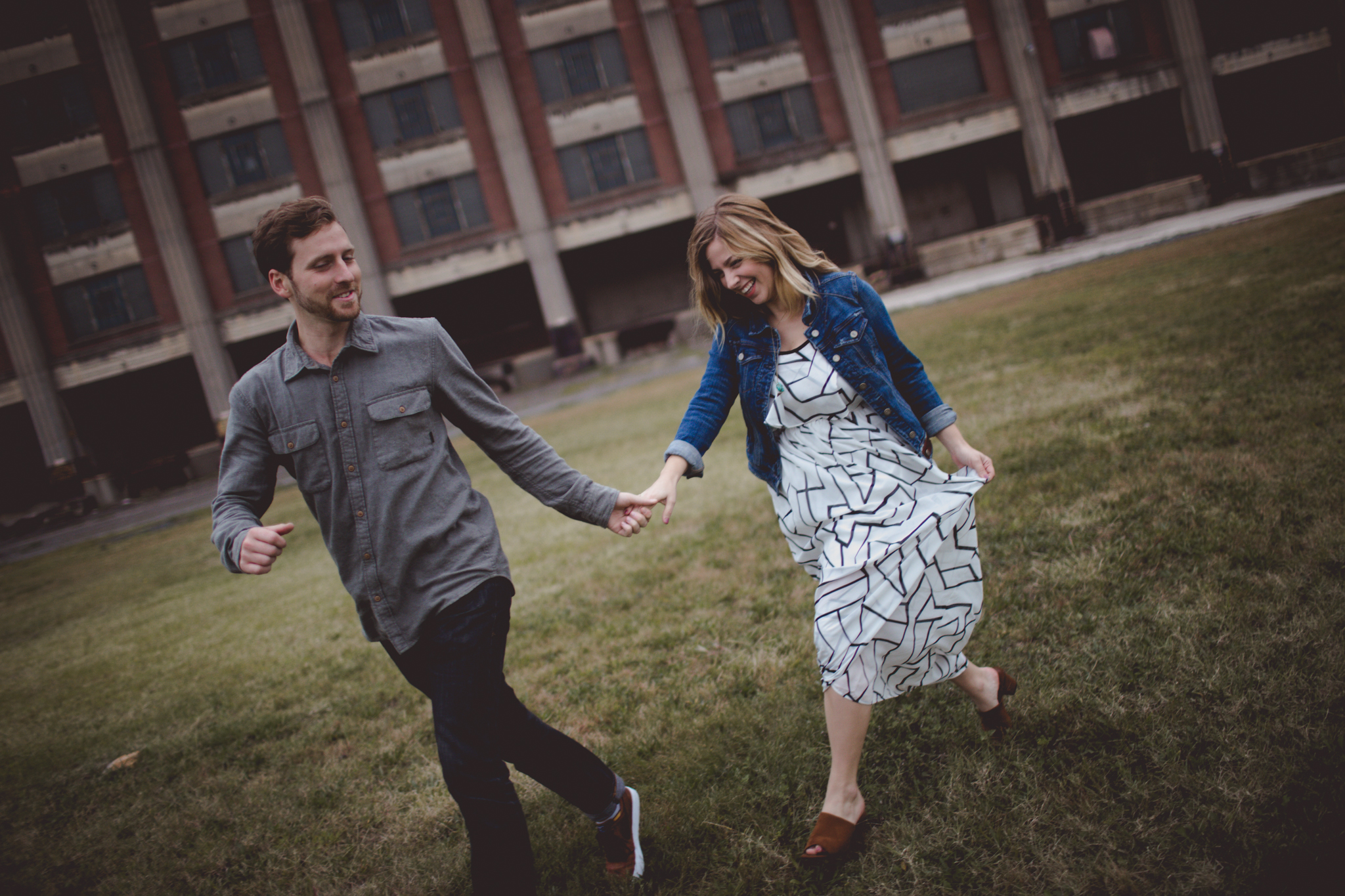 Cambria_Philly_Engagement_Photography-7906.jpg