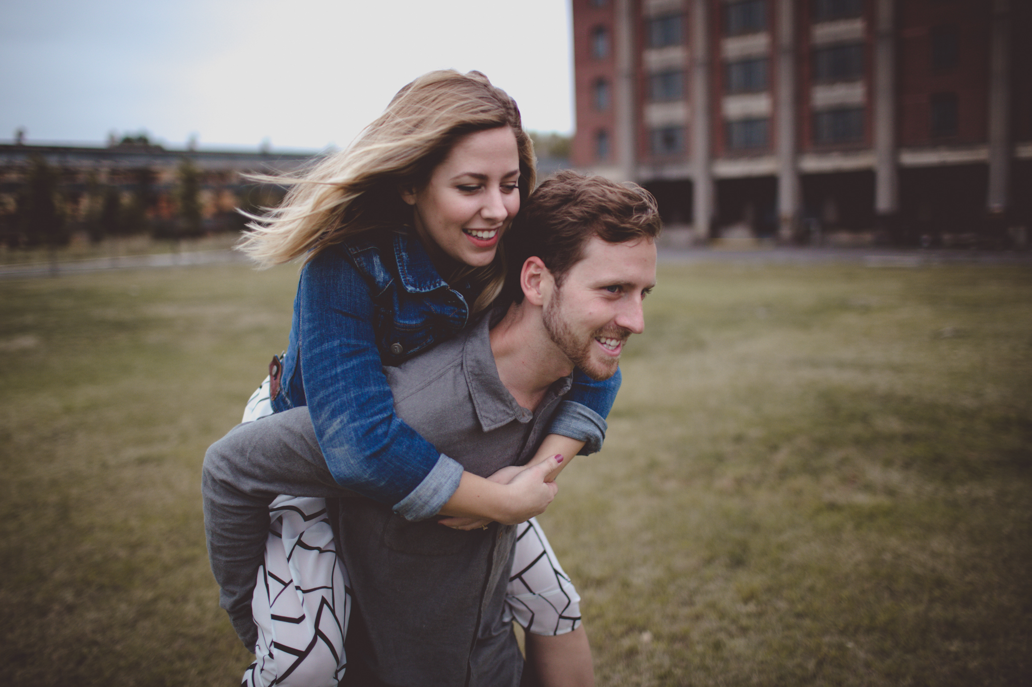 Cambria_Philly_Engagement_Photography-7920.jpg