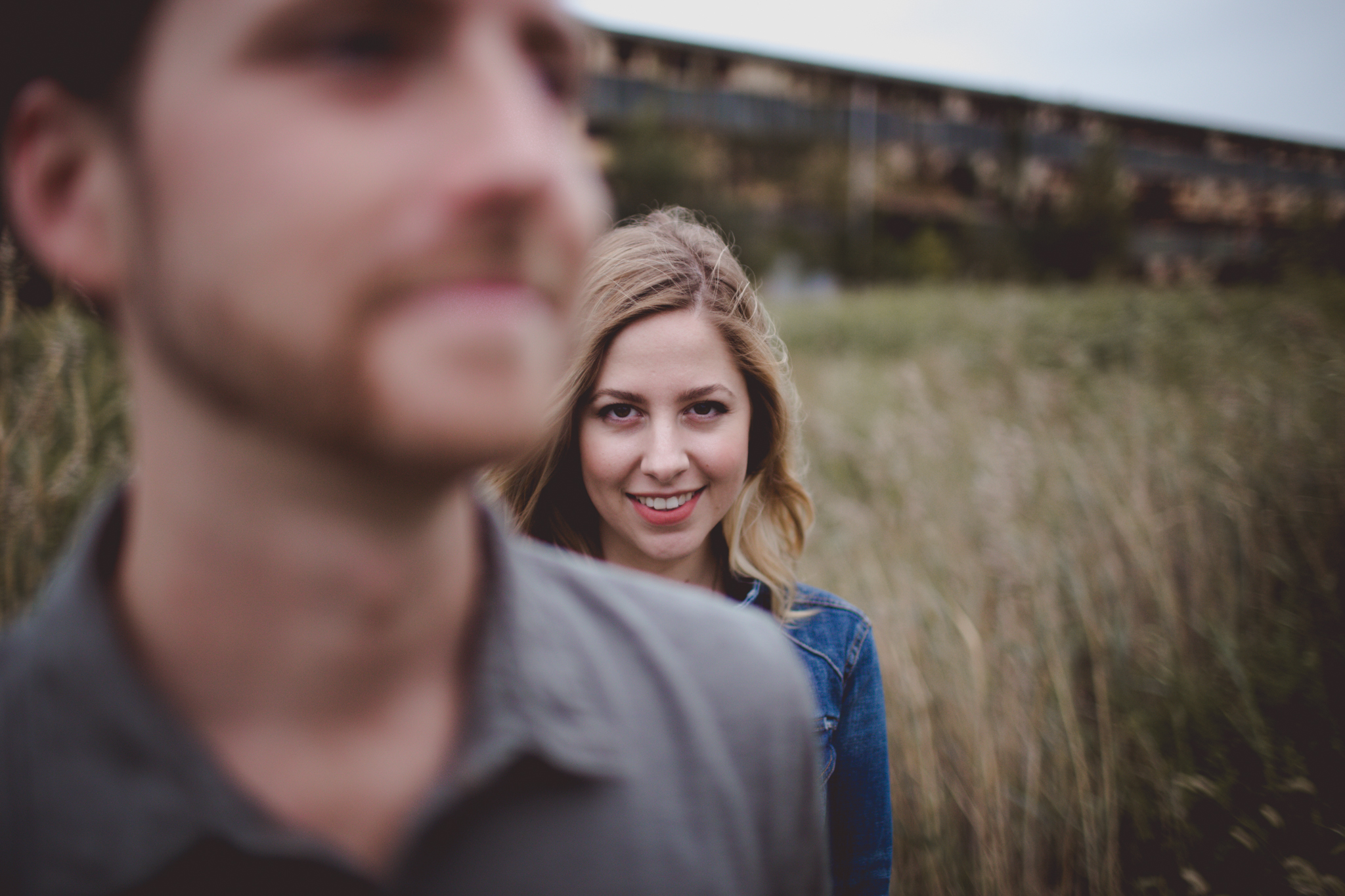 Cambria_Philly_Engagement_Photography-7969.jpg