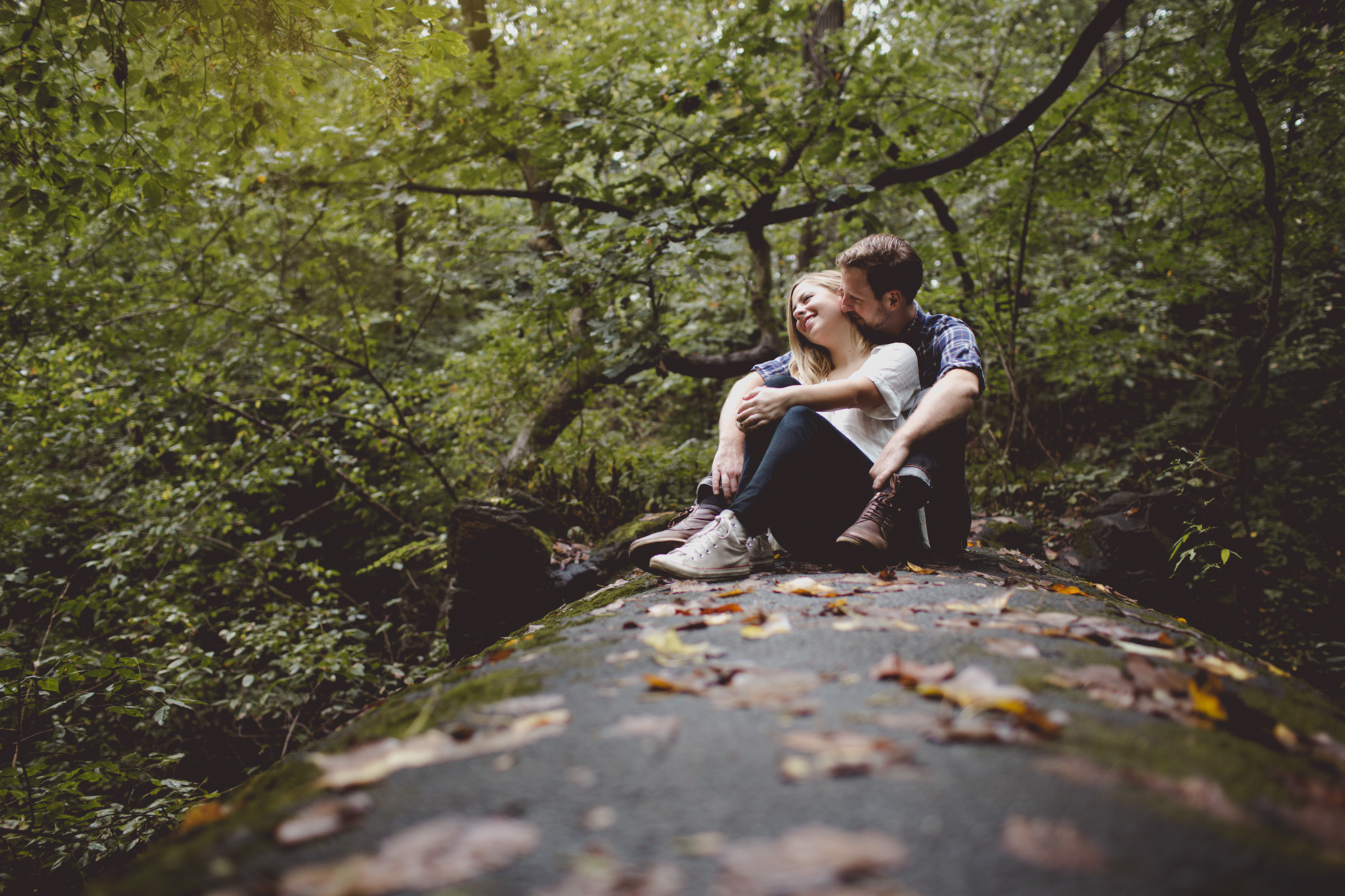 Cambria_Philly_Engagement_Photography-8021.jpg