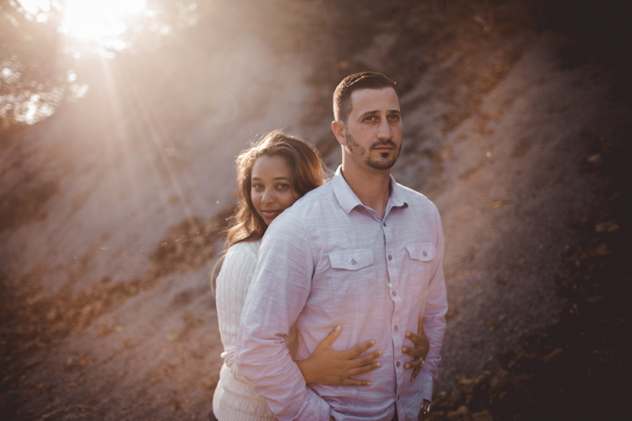 Cambria_White_Cliffs_Conoy_Engagement_Photography-1006.jpg