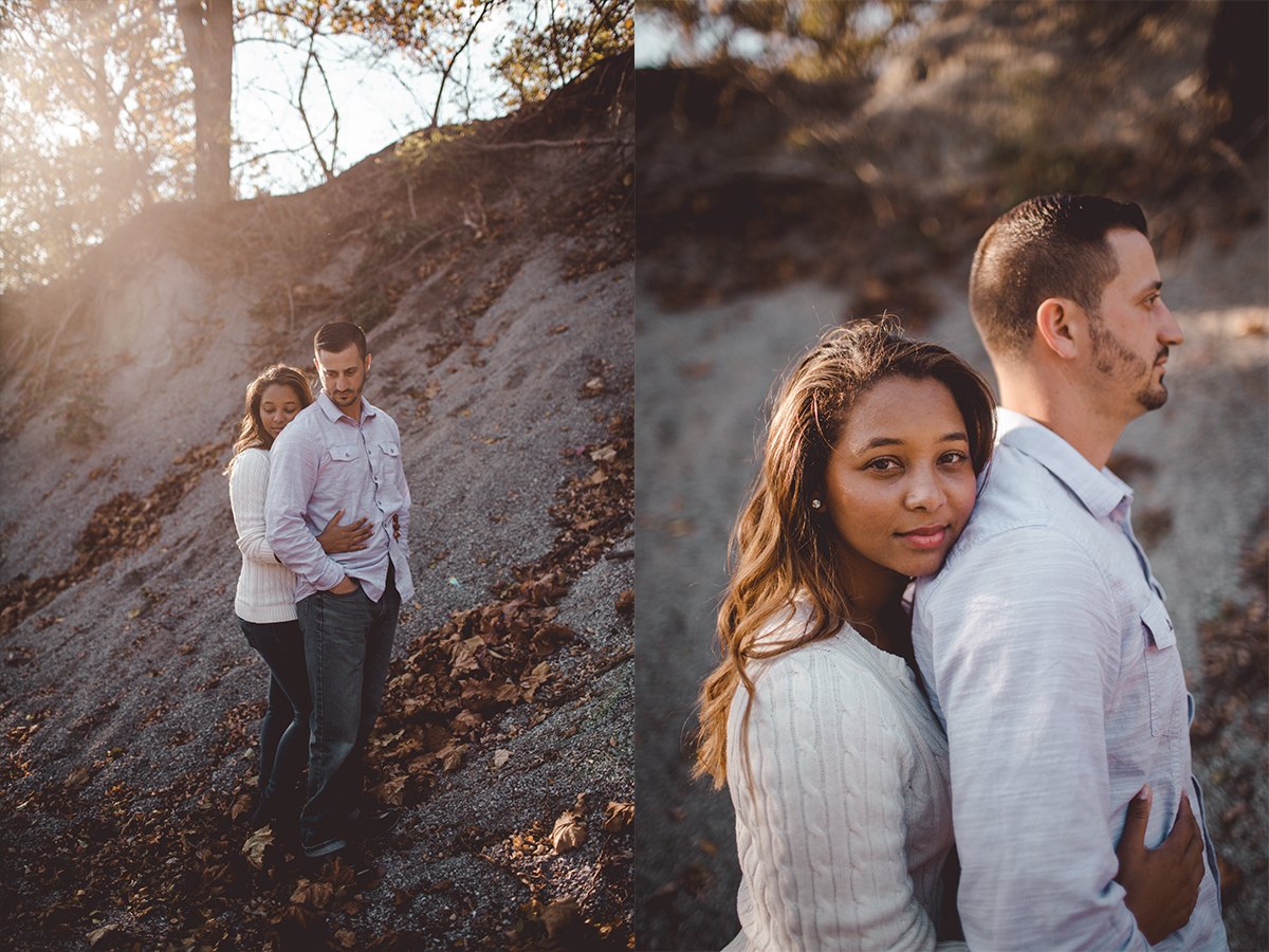 Cambria_White_Cliffs_Conoy_Engagement_Photography-1000.jpg