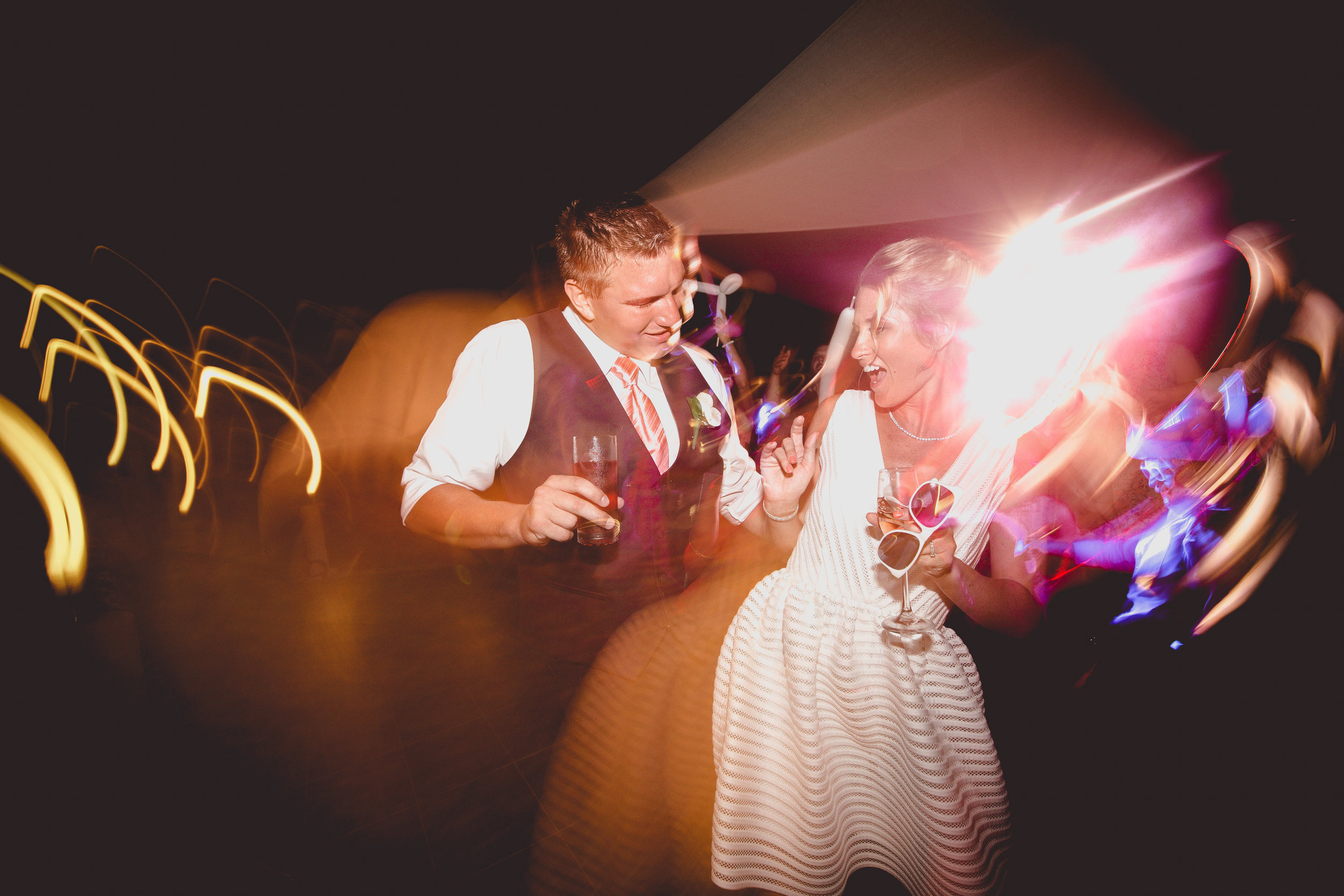 Cambria_Wedding_York_Photography-0032.jpg