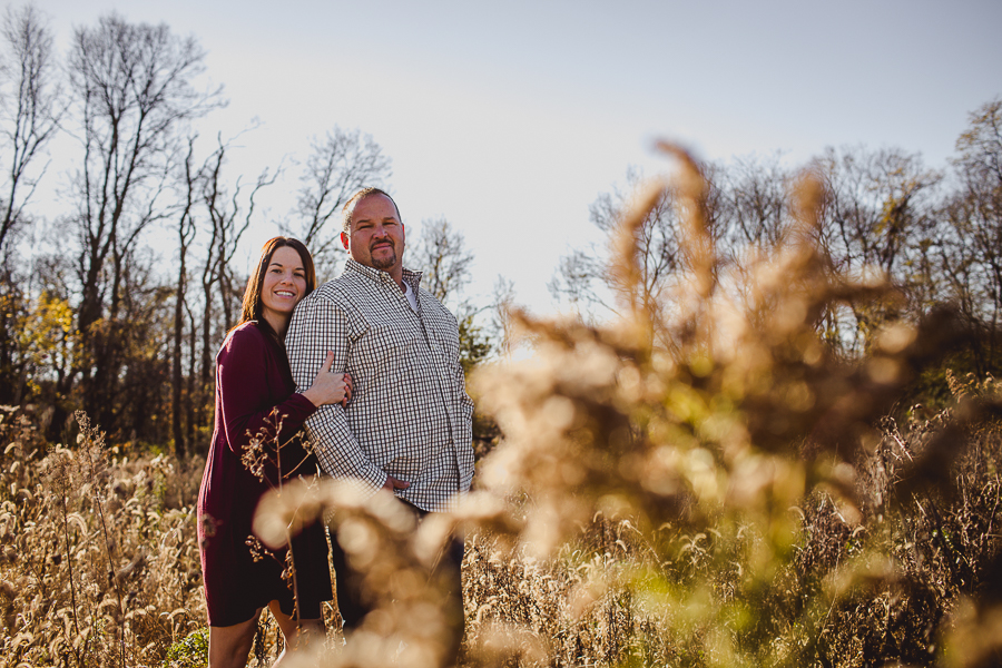 Cambria_Creative_York_Engagement_Photography-8317.jpg