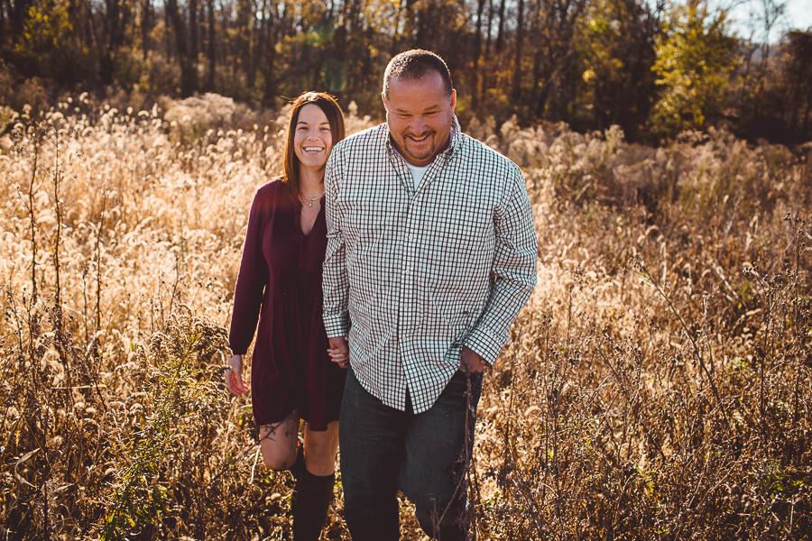 Cambria_Creative_York_Engagement_Photography-8323.jpg