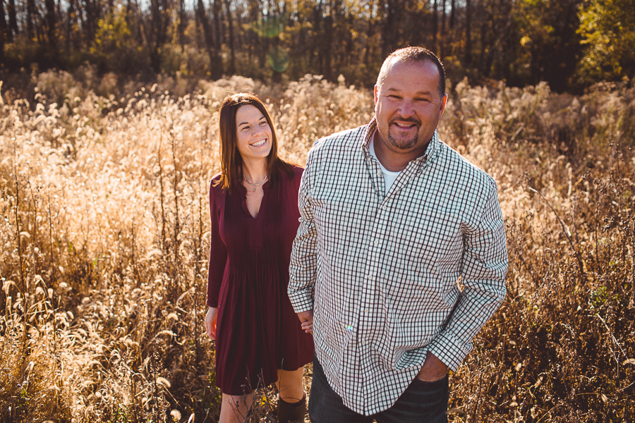Cambria_Creative_York_Engagement_Photography-8324.jpg