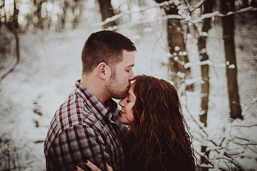 Cambria_Creative_Columbia_Overlook_Engagement_Photography-1486.jpg