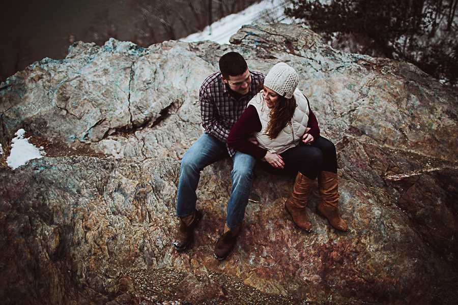Cambria_Creative_Columbia_Overlook_Engagement_Photography-1561.jpg