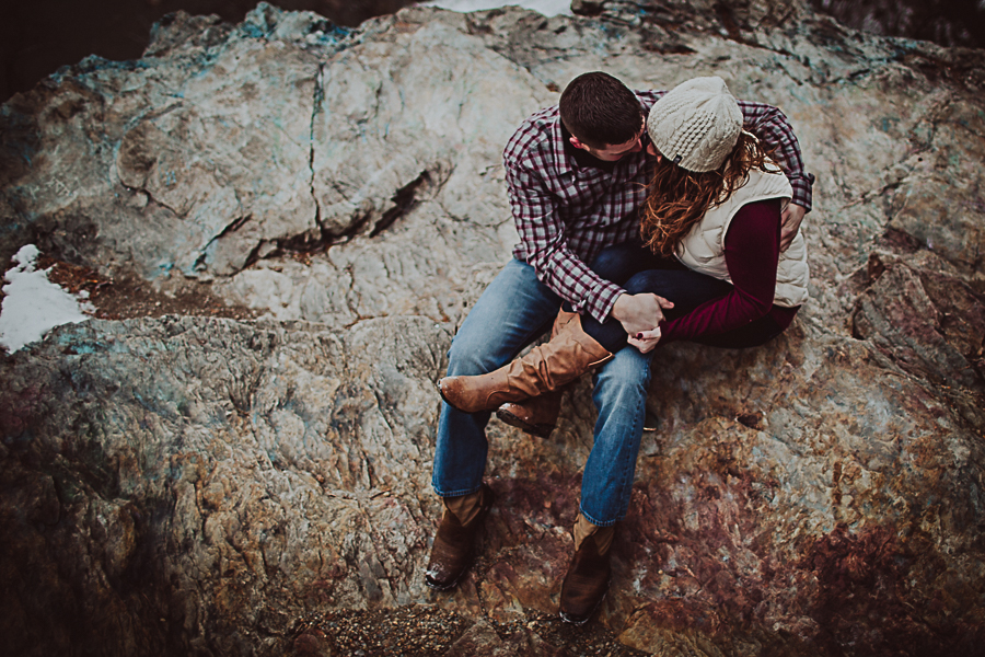 Cambria_Creative_Columbia_Overlook_Engagement_Photography-1564.jpg