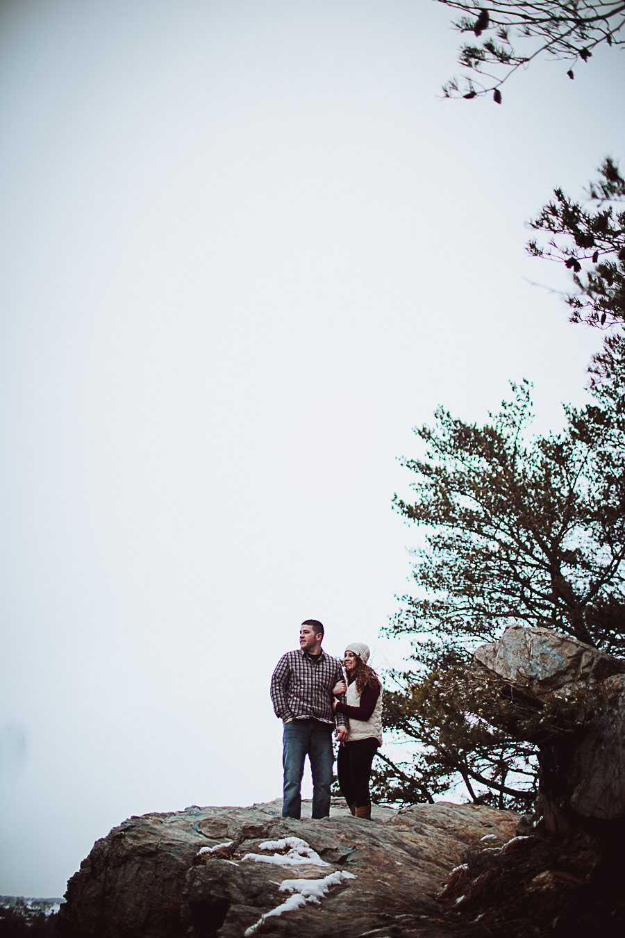 Cambria_Creative_Columbia_Overlook_Engagement_Photography-1593.jpg