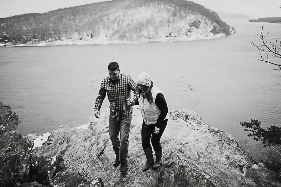 Cambria_Creative_Columbia_Overlook_Engagement_Photography-1602.jpg