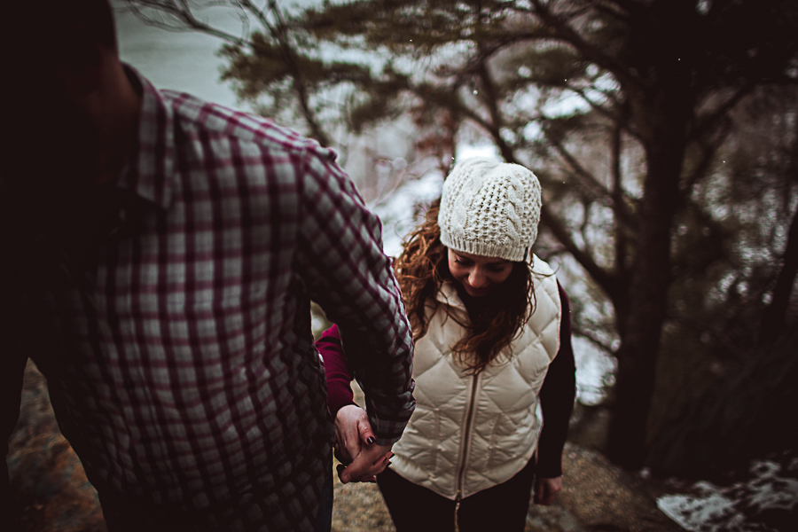 Cambria_Creative_Columbia_Overlook_Engagement_Photography-1607.jpg