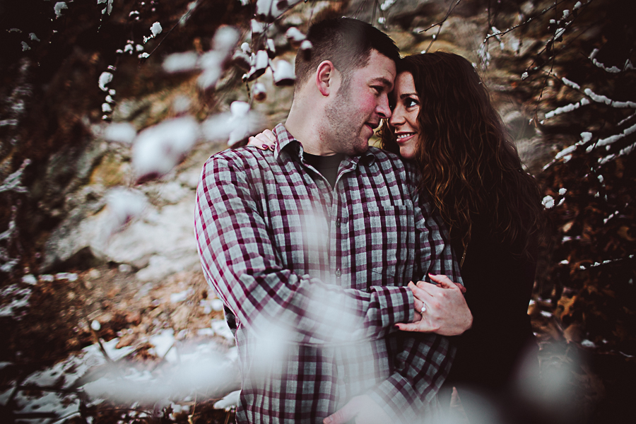 Cambria_Creative_Columbia_Overlook_Engagement_Photography-1650.jpg
