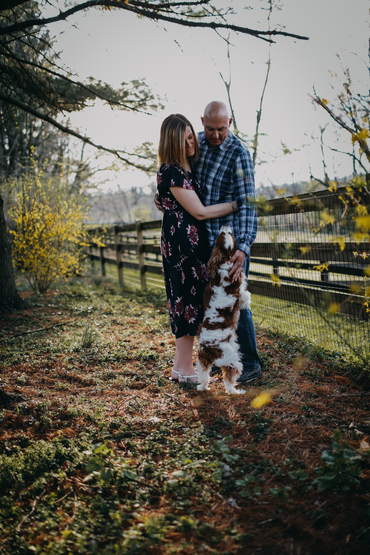 Cambria_Creative_Photography_Puppy_Portrait_Lancaster_Family_Session-5520.jpg
