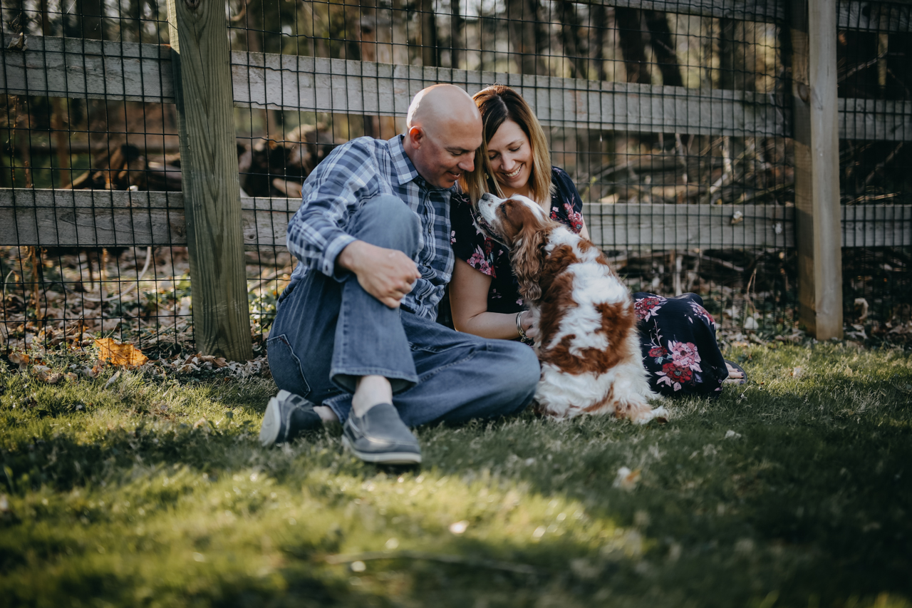 Cambria_Creative_Photography_Puppy_Portrait_Lancaster_Family_Session-5337.jpg