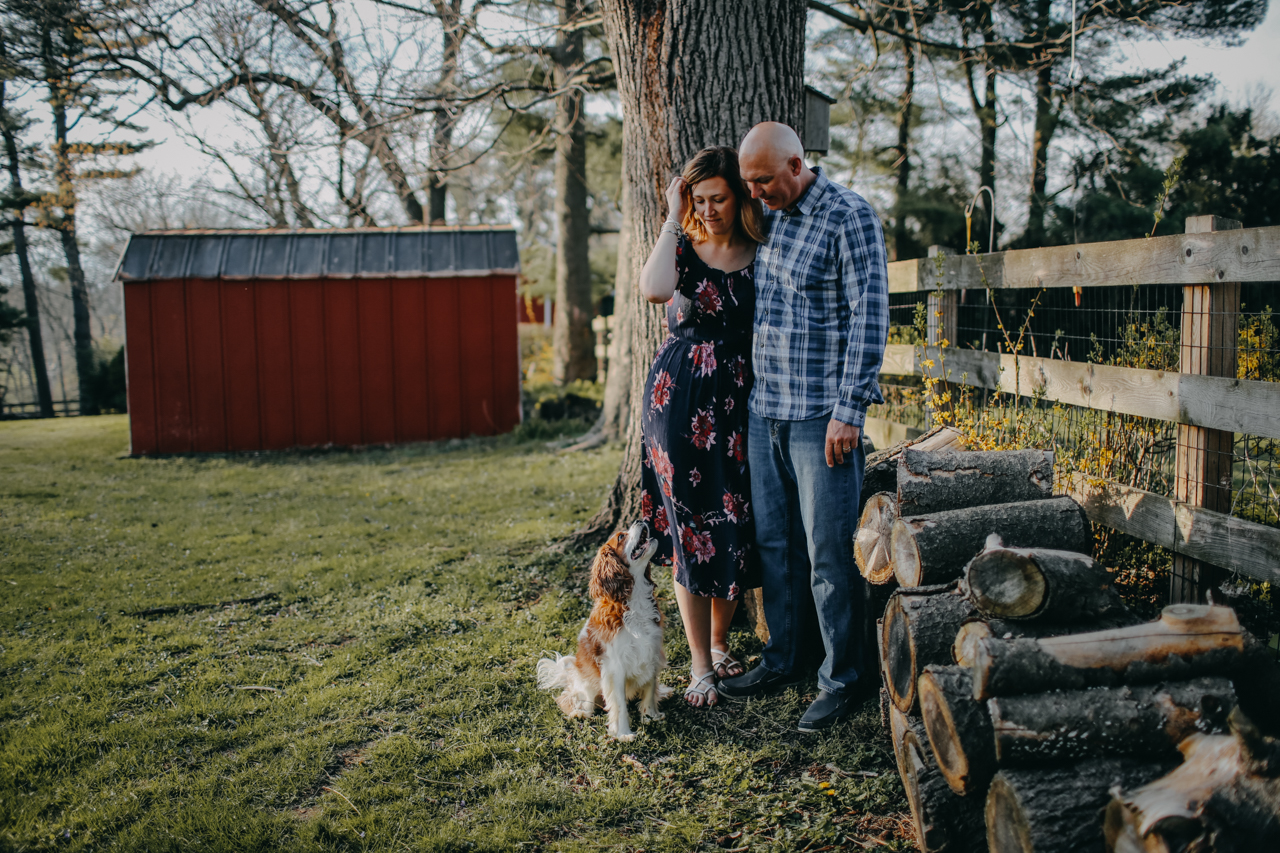 Cambria_Creative_Photography_Puppy_Portrait_Lancaster_Family_Session-5390.jpg