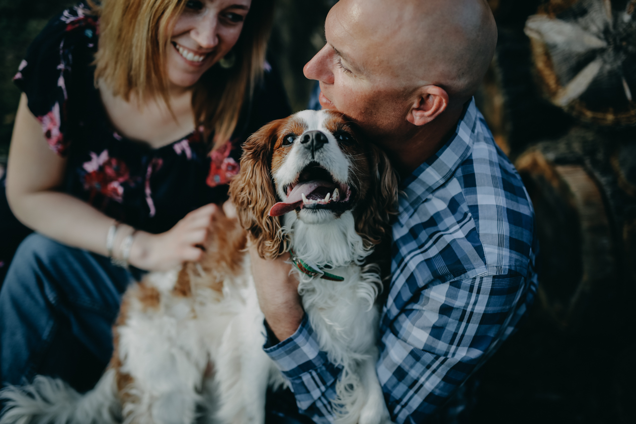 Cambria_Creative_Photography_Puppy_Portrait_Lancaster_Family_Session-5434.jpg