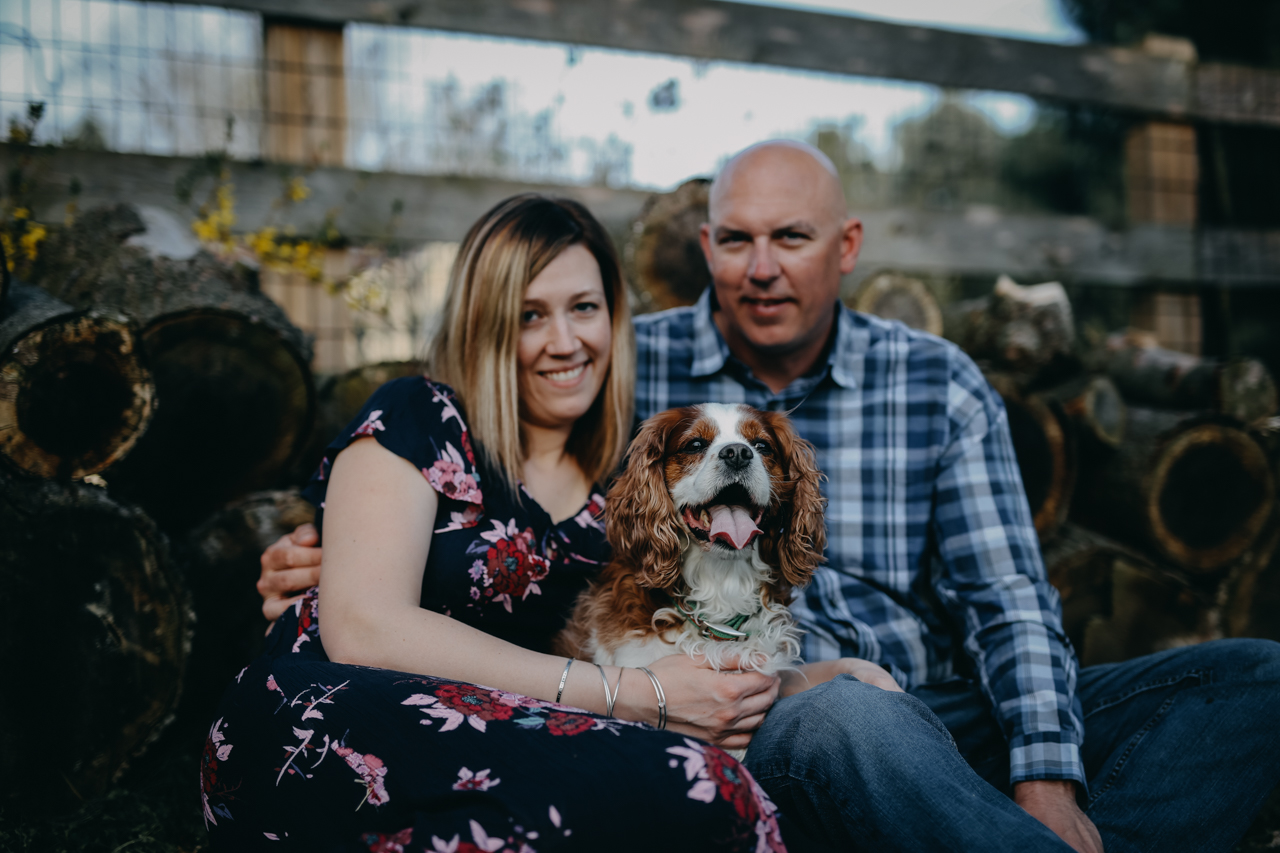 Cambria_Creative_Photography_Puppy_Portrait_Lancaster_Family_Session-5453.jpg