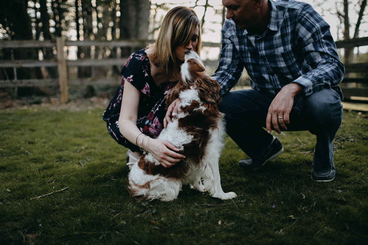 Cambria_Creative_Photography_Puppy_Portrait_Lancaster_Family_Session-5540.jpg