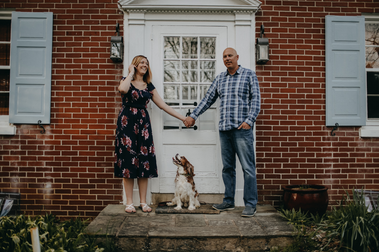 Cambria_Creative_Photography_Puppy_Portrait_Lancaster_Family_Session-5562.jpg