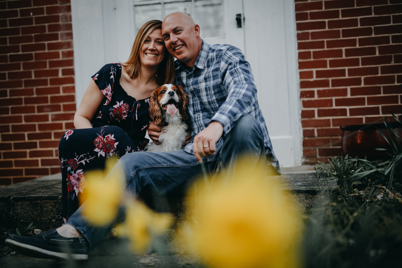 Cambria_Creative_Photography_Puppy_Portrait_Lancaster_Family_Session-5582.jpg