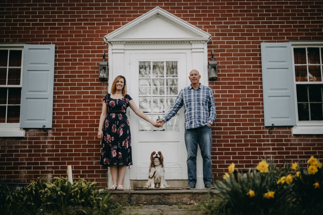 Cambria_Creative_Photography_Puppy_Portrait_Lancaster_Family_Session-5577.jpg