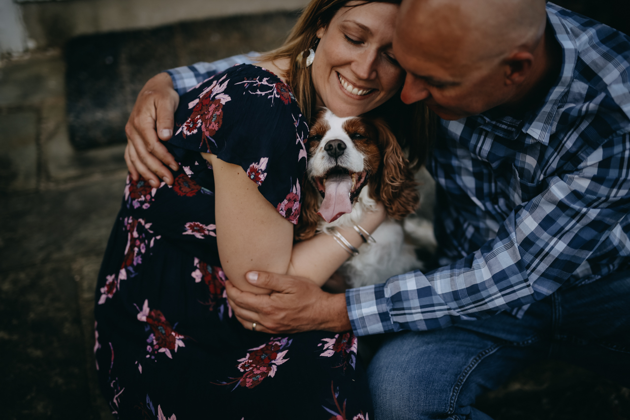 Cambria_Creative_Photography_Puppy_Portrait_Lancaster_Family_Session-5593.jpg