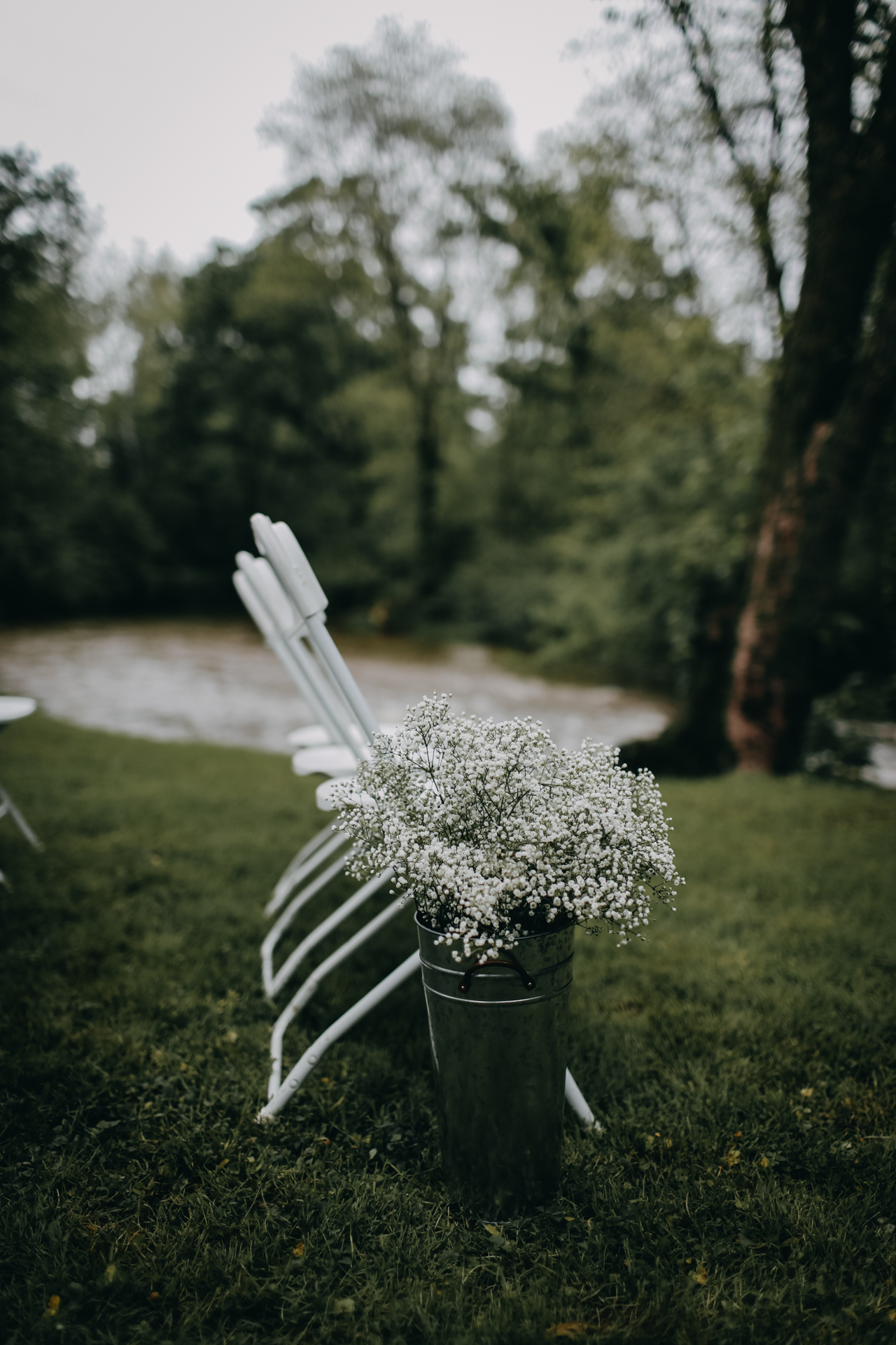 Cambria_Creative_Photographer_Lancaster_Backyard_Wedding-6651.jpg