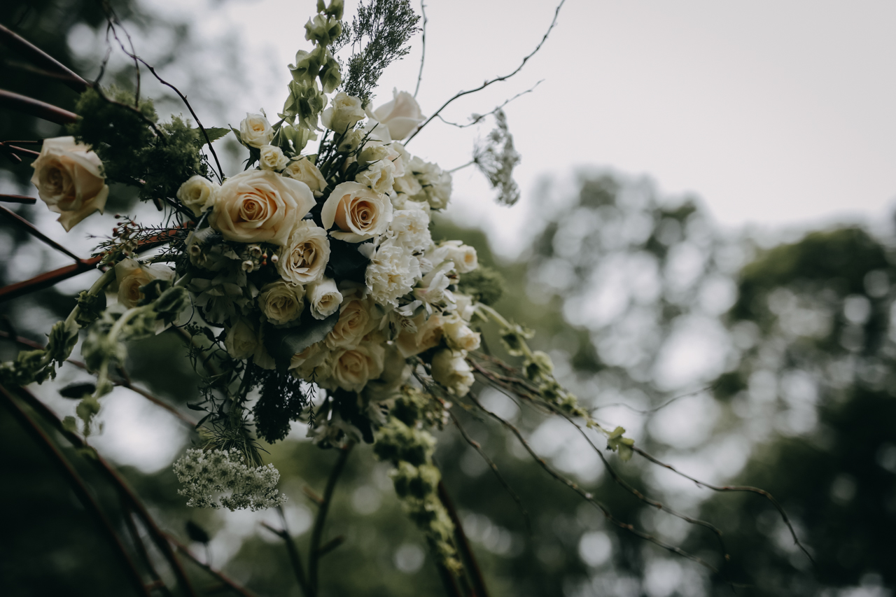Cambria_Creative_Photographer_Lancaster_Backyard_Wedding-6653.jpg