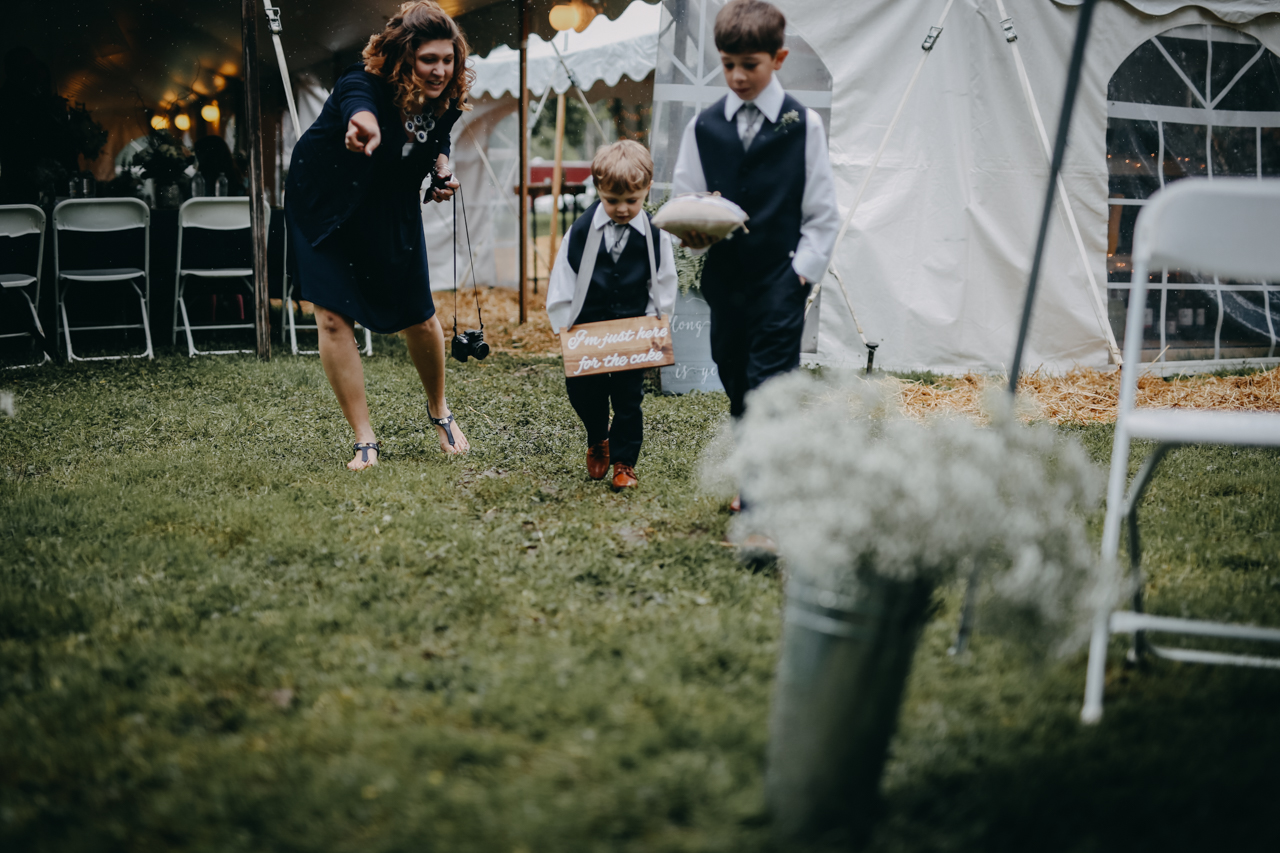Cambria_Creative_Photographer_Lancaster_Backyard_Wedding-6986.jpg