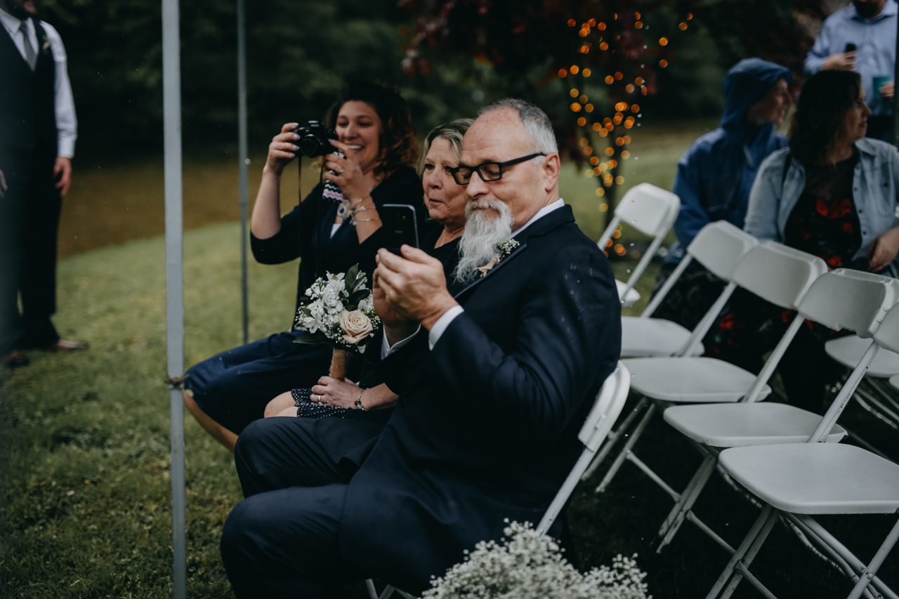 Cambria_Creative_Photographer_Lancaster_Backyard_Wedding-7003.jpg