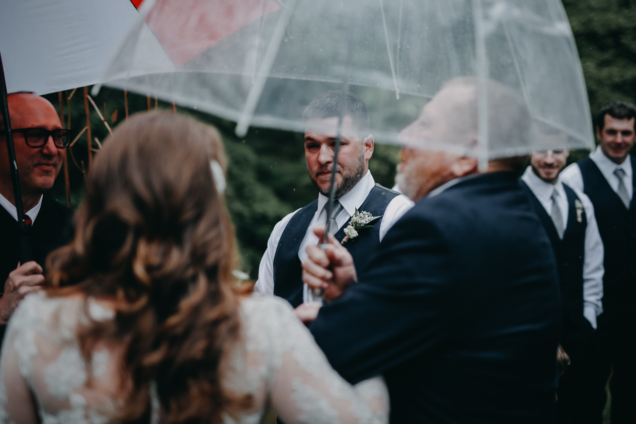 Cambria_Creative_Photographer_Lancaster_Backyard_Wedding-7022.jpg
