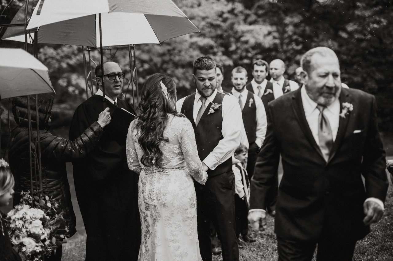 Cambria_Creative_Photographer_Lancaster_Backyard_Wedding-7028.jpg