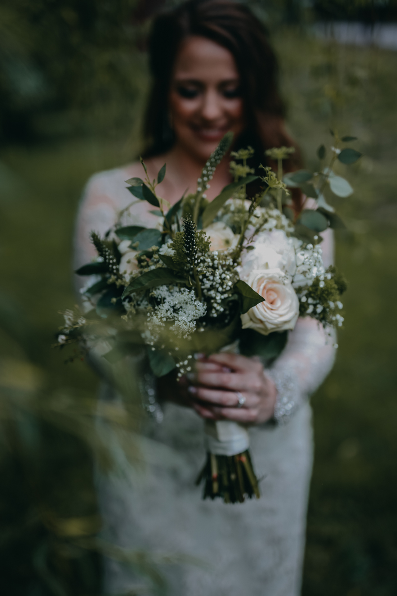 Cambria_Creative_Photographer_Lancaster_Backyard_Wedding-7390.jpg