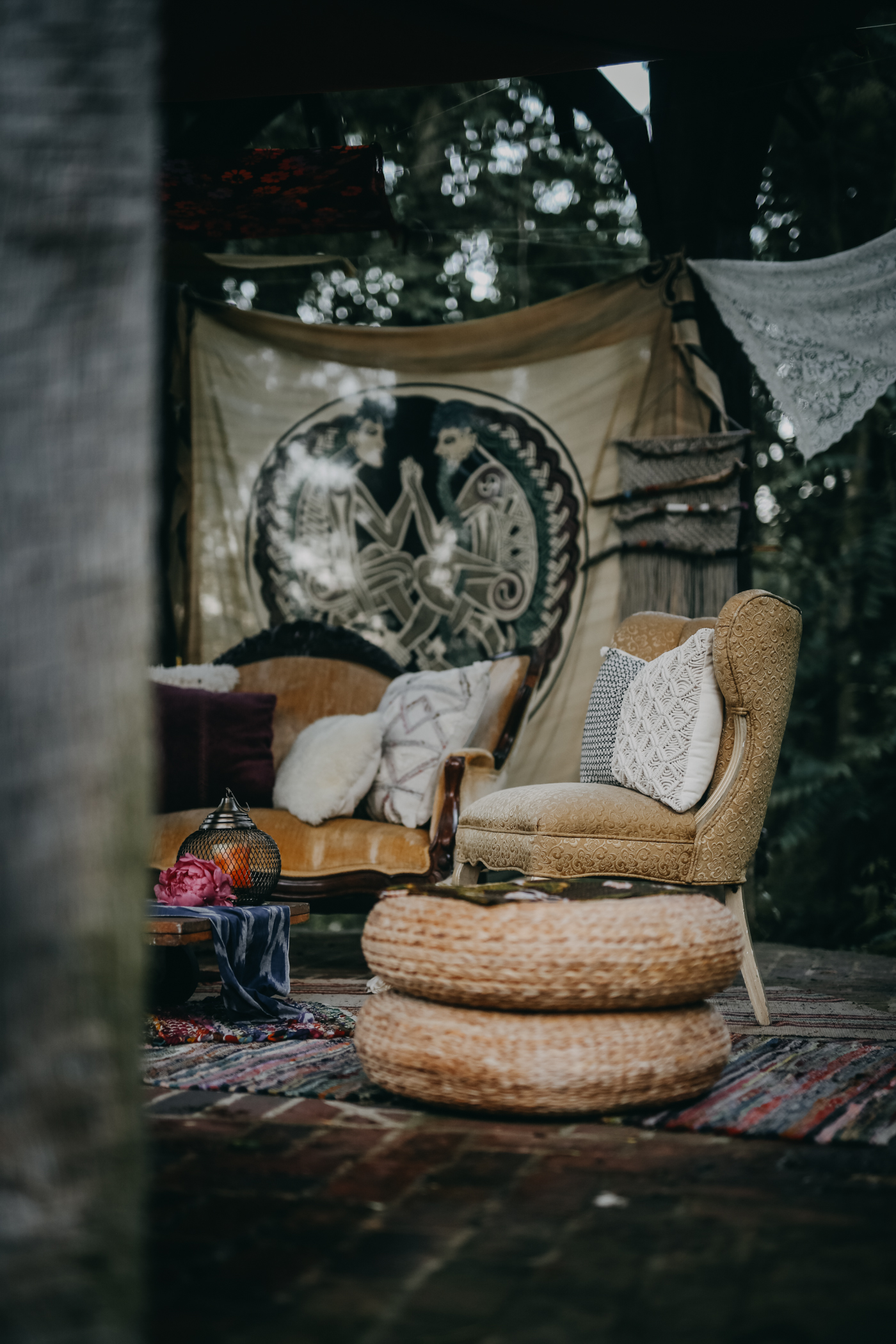 Cambria_Creative_Photography_Boho_Summer-5810.jpg