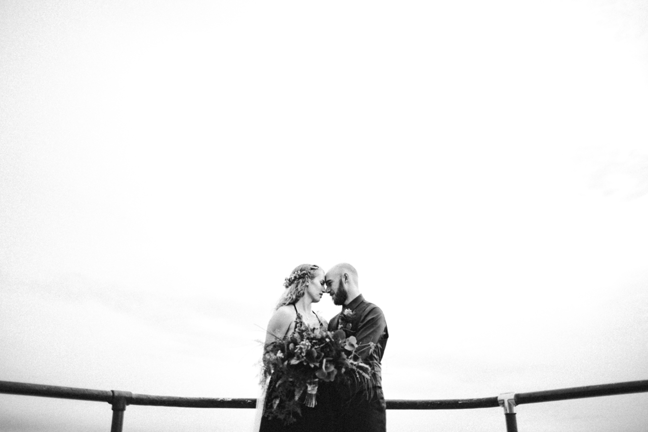 Cambria_Creative_Goggleworks_Wedding_photography-9511.jpg