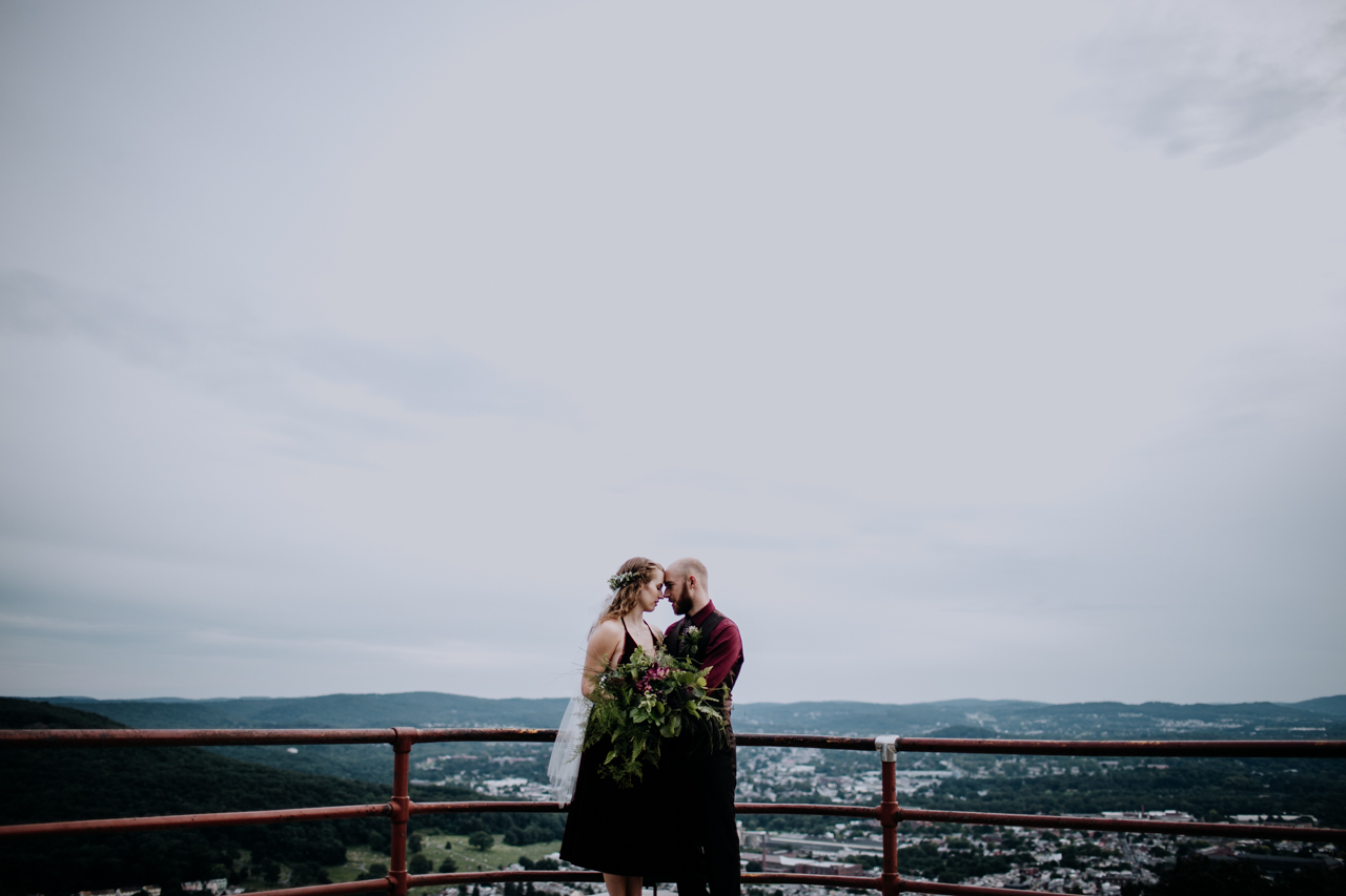 Cambria_Creative_Goggleworks_Wedding_photography-9524.jpg