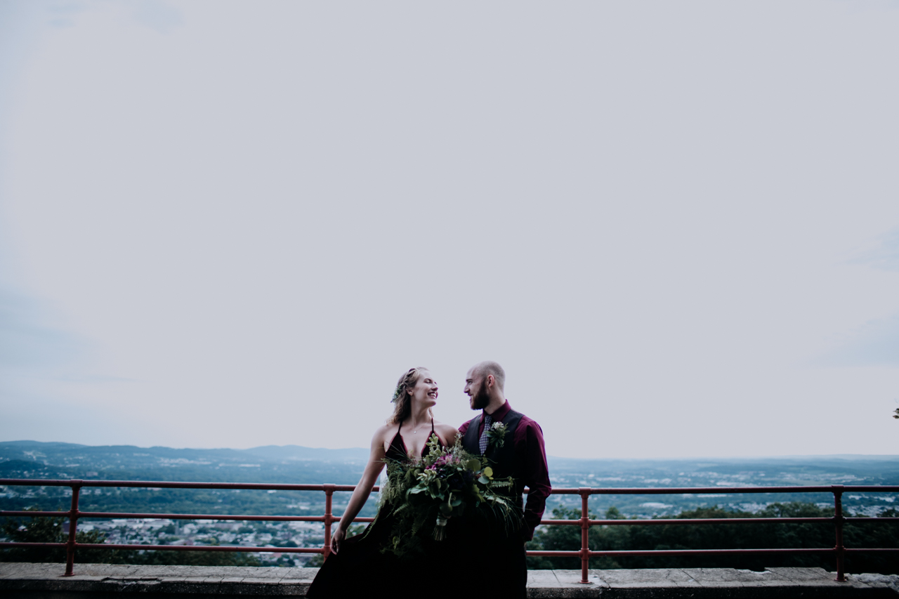 Cambria_Creative_Goggleworks_Wedding_photography-9533.jpg