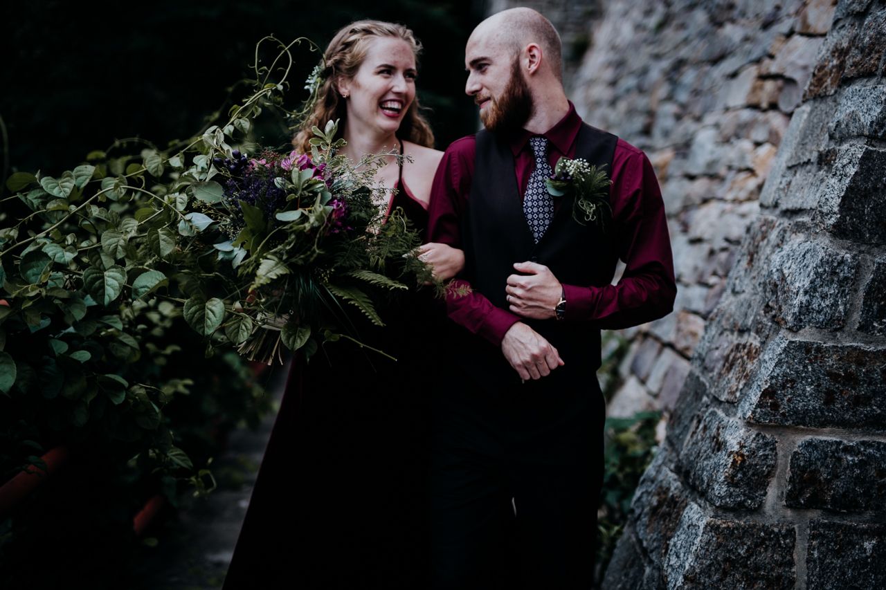 Cambria_Creative_Goggleworks_Wedding_photography-9608.jpg