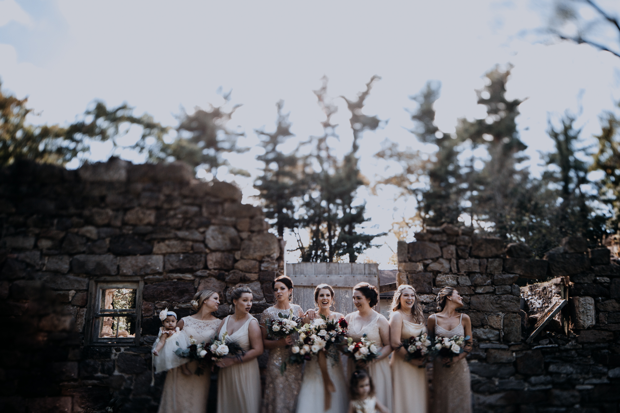 Cambria_Creative_Photographer_Boho_Wedding_Historic_Shady_Lane-1643.jpg