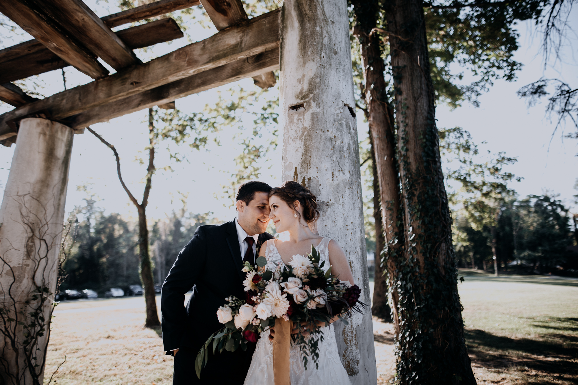 Cambria_Creative_Photographer_Boho_Wedding_Historic_Shady_Lane-1875.jpg
