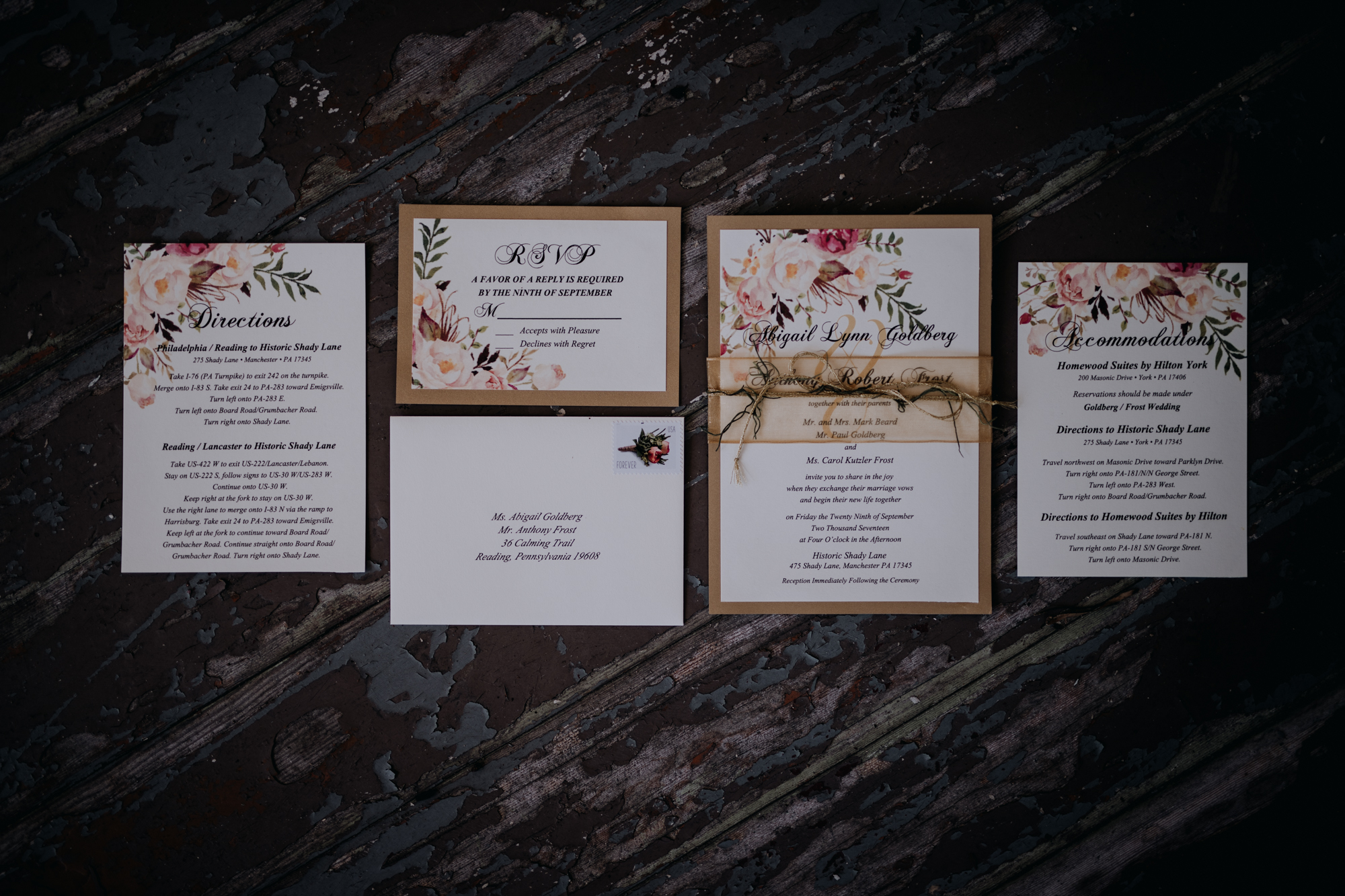 Cambria_Creative_Photographer_Boho_Wedding_Historic_Shady_Lane-4203.jpg