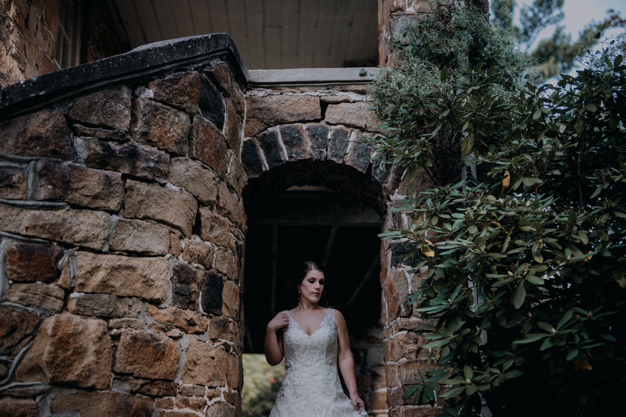Cambria_Creative_Photographer_Boho_Wedding_Historic_Shady_Lane-4396.jpg