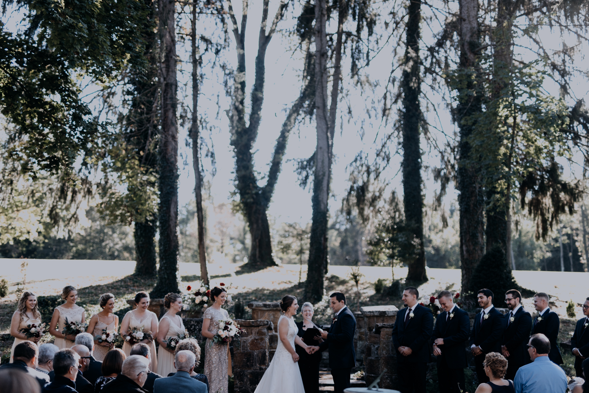 Cambria_Creative_Photographer_Boho_Wedding_Historic_Shady_Lane-4820.jpg