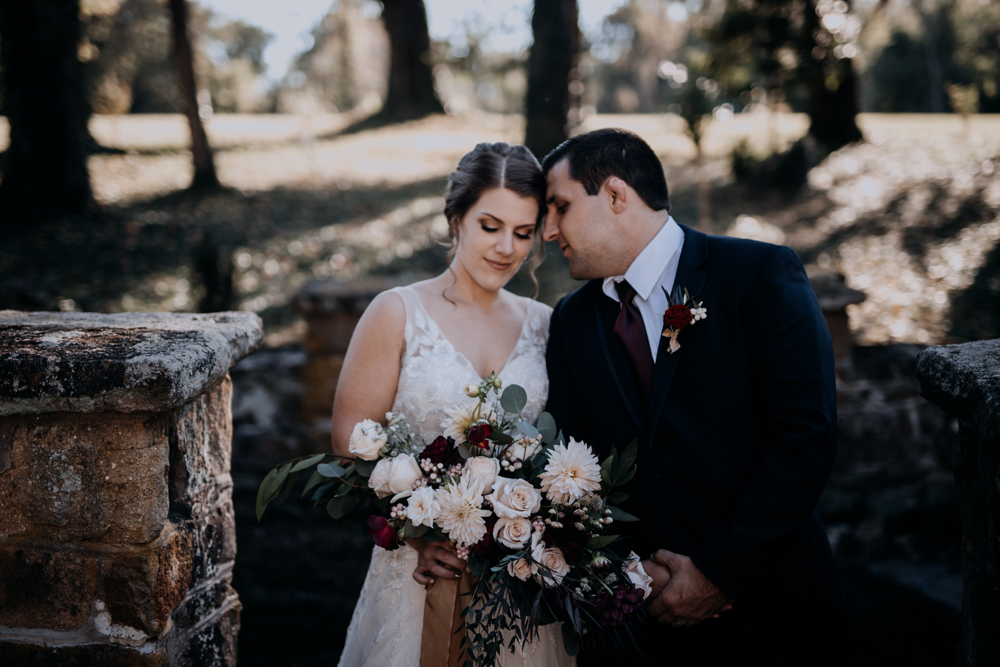 Cambria_Creative_Photographer_Boho_Wedding_Historic_Shady_Lane-4946.jpg