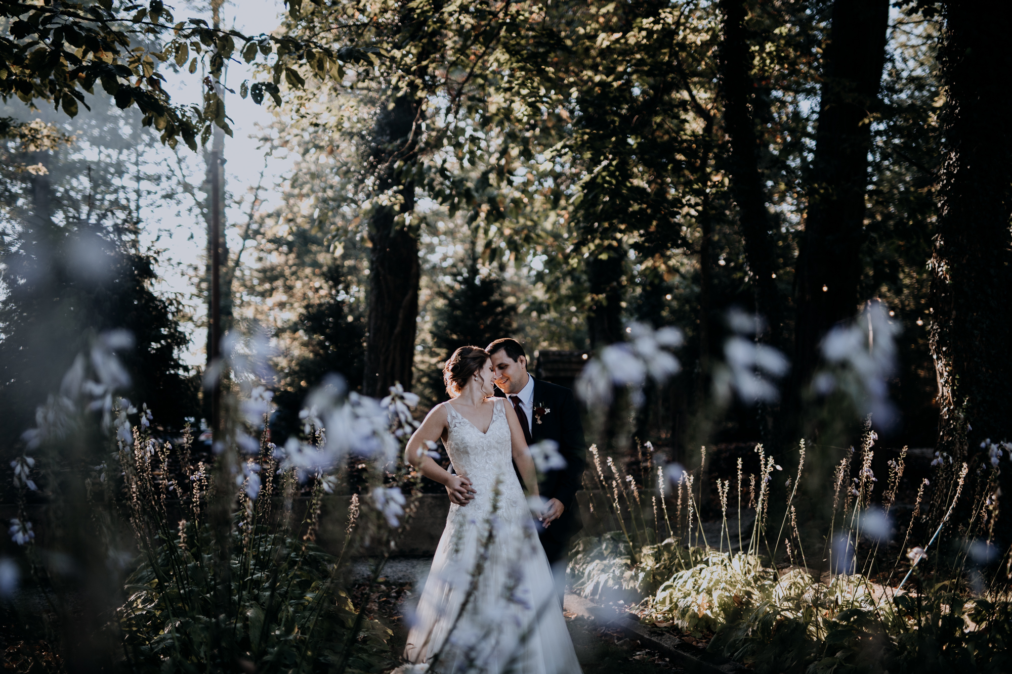 Cambria_Creative_Photographer_Boho_Wedding_Historic_Shady_Lane-5064.jpg
