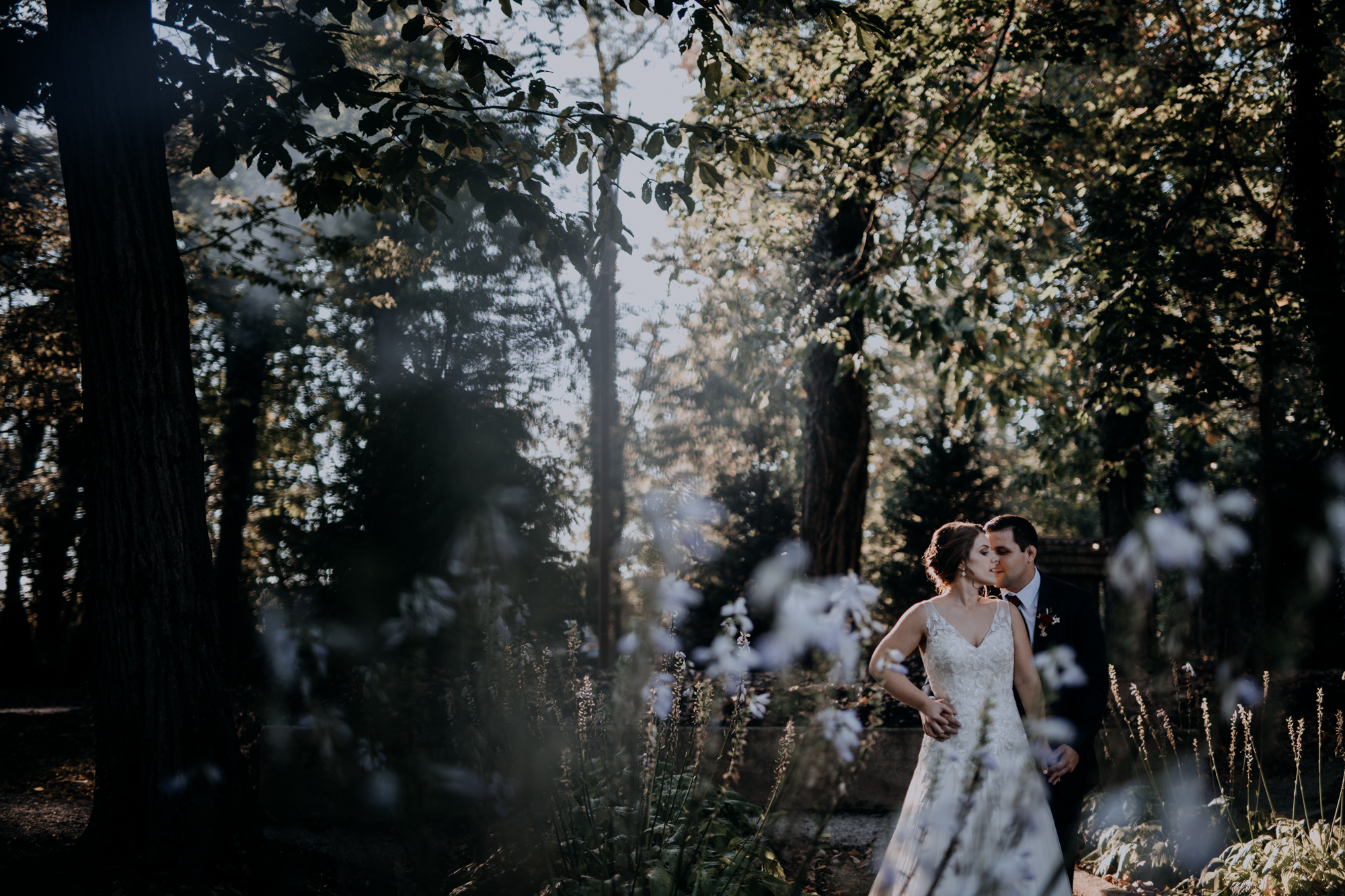 Cambria_Creative_Photographer_Boho_Wedding_Historic_Shady_Lane-5065.jpg