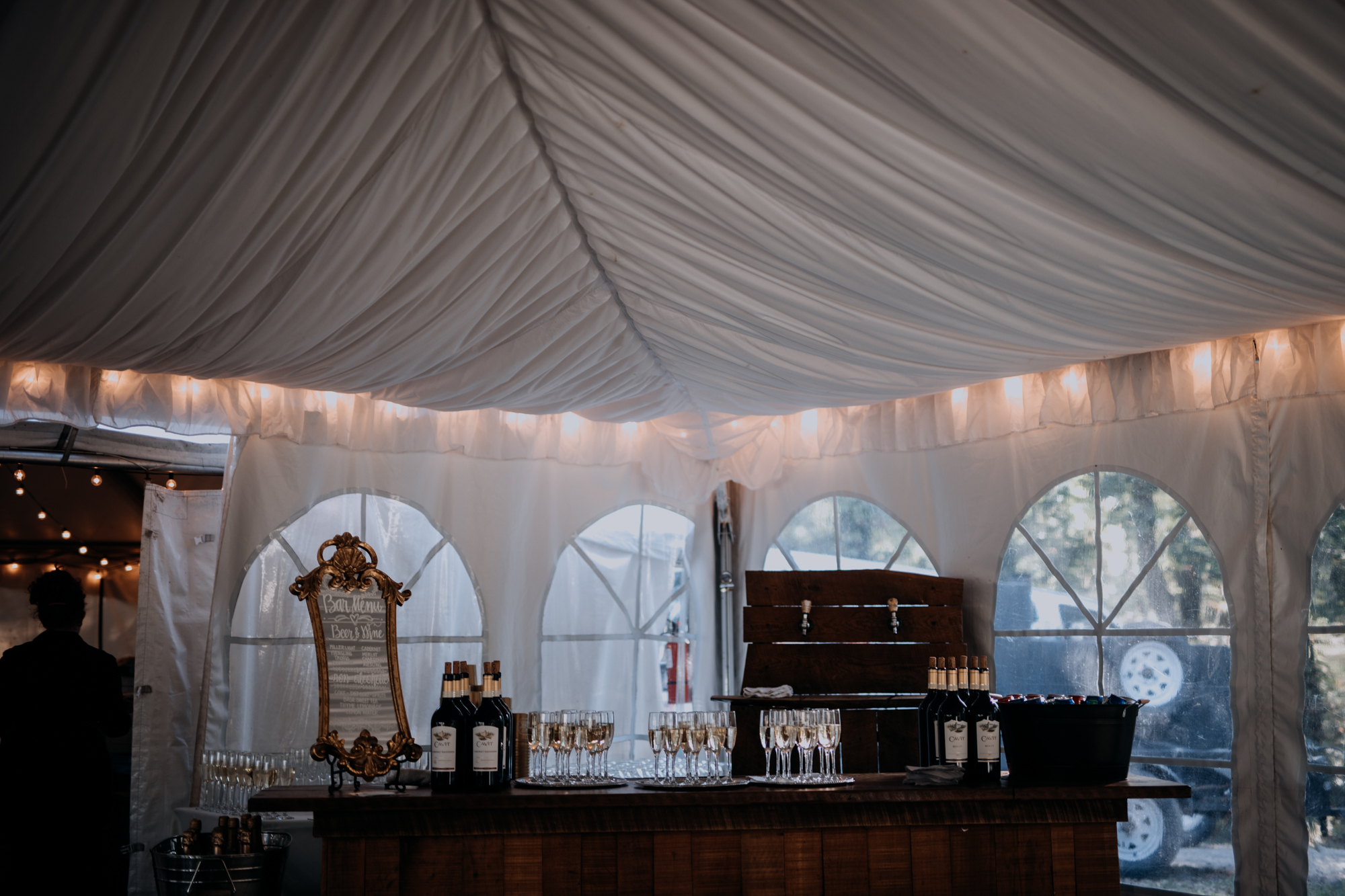 Cambria_Creative_Photographer_Boho_Wedding_Historic_Shady_Lane-5107.jpg